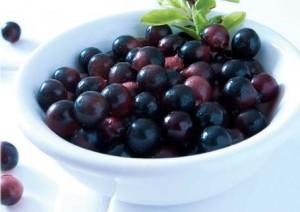 acai berry cleanse scam